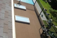 After Pictures Phoca Thumb L Flat Roof 02