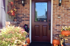 Door Completed Projects After 2