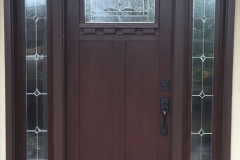 Door Completed Projects Full Size Render