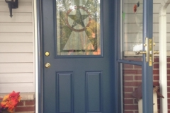 Door Completed Projects 95