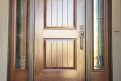Door Completed Projects 09b