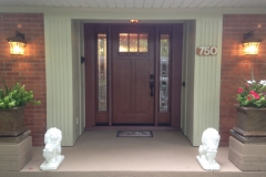 Door Completed Projects 12b