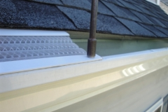 Gutter Completed Project Gutter Solutions 5