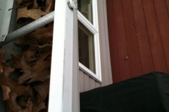 Gutters Before And After 3