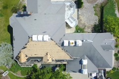 Roofing Before And After Mceowen 1