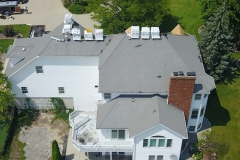 Roofing Before And After Mceowen 15