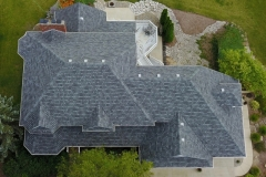Roofing Before And After Mceowen 2