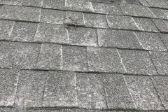 Roofing Before And After Mceowen 3