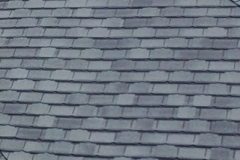 Roofing Before And After Mceowen 4