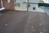 Roofing Before And After Phoca Thumb L Bandor After 01
