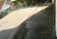 Roofing Before And After Phoca Thumb L Bandor Before 06