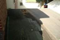 Roofing Before And After Phoca Thumb L Bandor Before 07