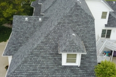 Roofing Completed Projects Mceowen Before And After 8
