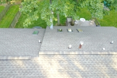 Roofing Completed Projects Complete Droofs 1