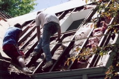 Roofing Problems 10
