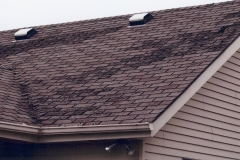 Roofing Problems 13