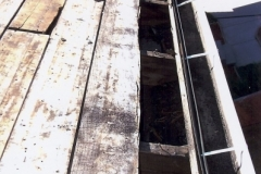 Roofing Problems 15