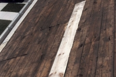 Roofing Problems 16