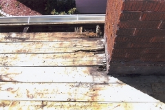 Roofing Problems 17