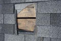 Roofing Problems 22