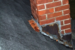 Roofing Problems 24