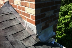 Roofing Problems 26