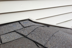 Roofing Problems 31