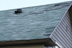Roofing Problems 37