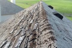 Roofing Problems 39
