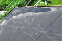 Roofing Problems 45
