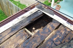 Roofing Problems 46