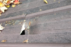 Roofing Problems 49