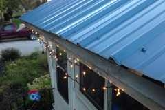 Blue Roof 53