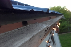 Roofing Problems 54