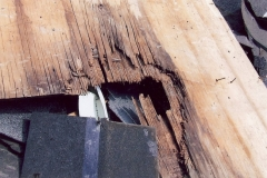 Roofing Problems 8