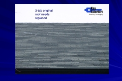 Roofing Solutions 1