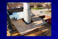 Roofing Solutions 11