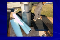 Roofing Solutions 12