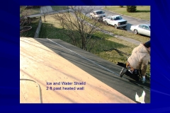 Roofing Solutions 13