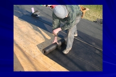 Roofing Solutions 14