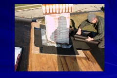 Roofing Solutions 15