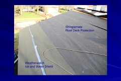 Roofing Solutions 16