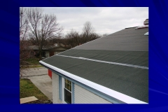 Roofing Solutions 17
