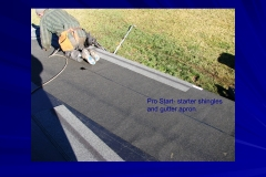 Roofing Solutions 18