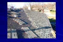 Roofing Solutions 20