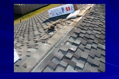 Roofing Solutions 21