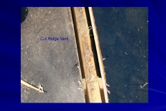 Roofing Solutions 22