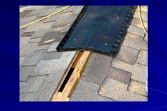 Roofing Solutions 23