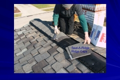 Roofing Solutions 24