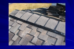 Roofing Solutions 25